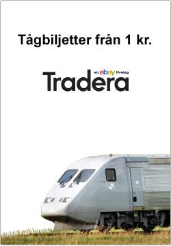tåg örebro linköping